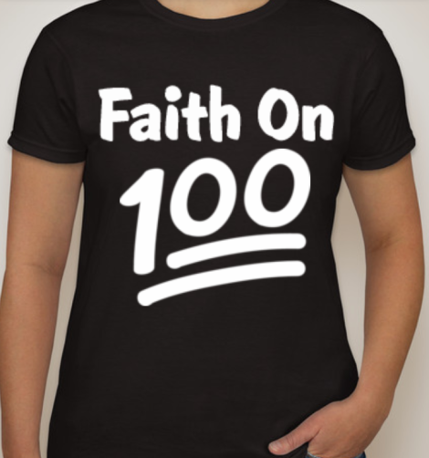 faith100-black